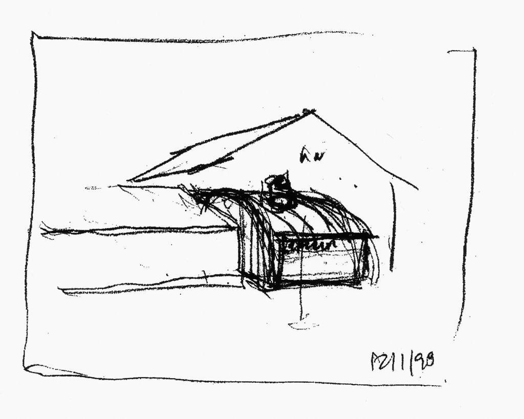 1st-sketch.jpg