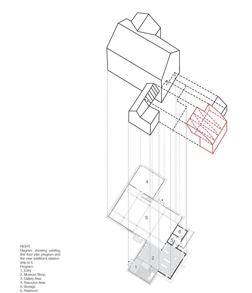 2012.03.09-FBA Book-8.5x8.5.indd