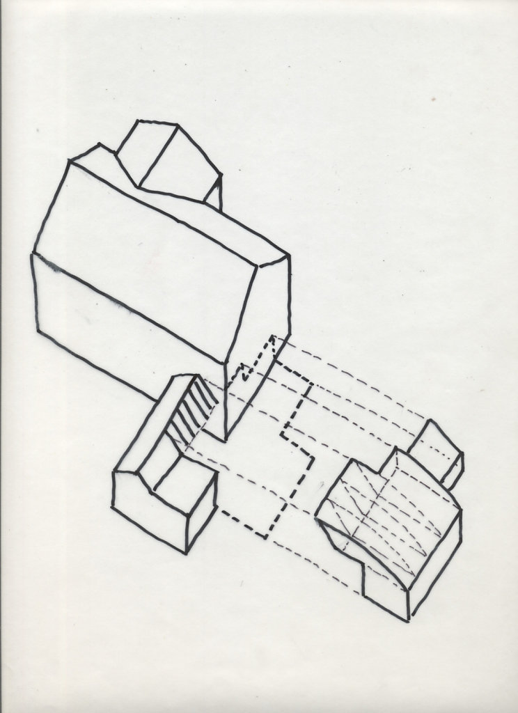 Chesterwood-Sketch3.jpg
