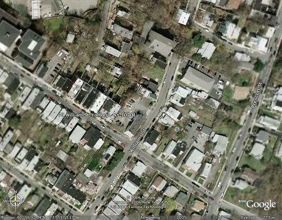 William-Street-Aerial-view.jpg