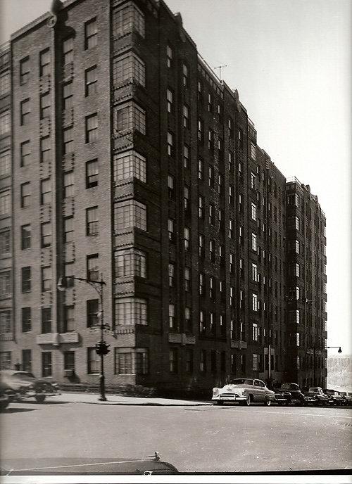 1954-photo-copy.jpg