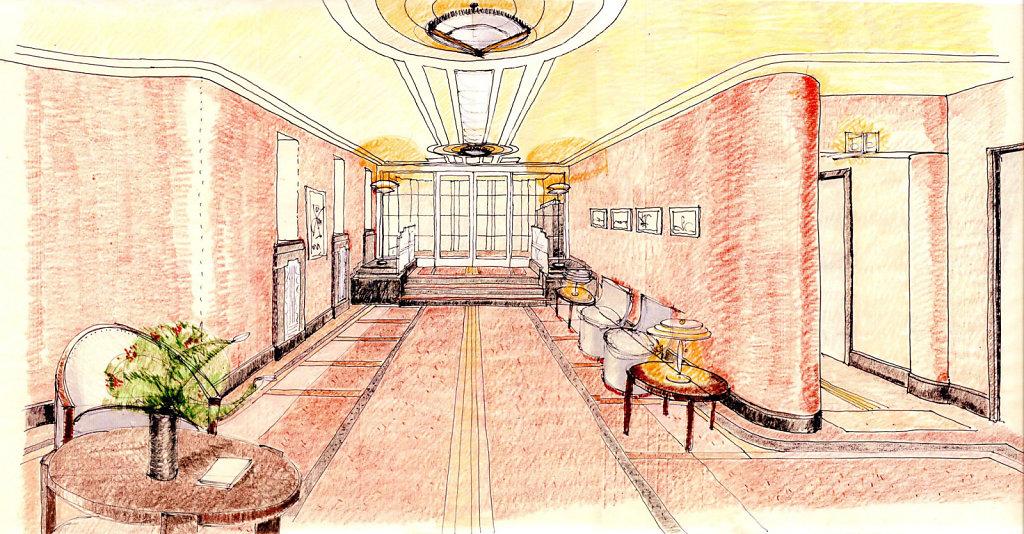 Stiched-Lobby-Sketch.jpg