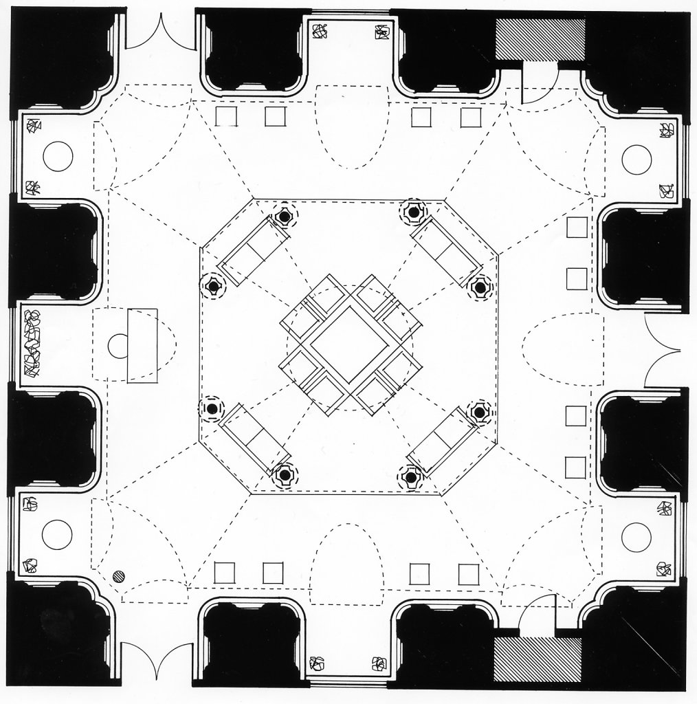 governors-room-plan.jpg