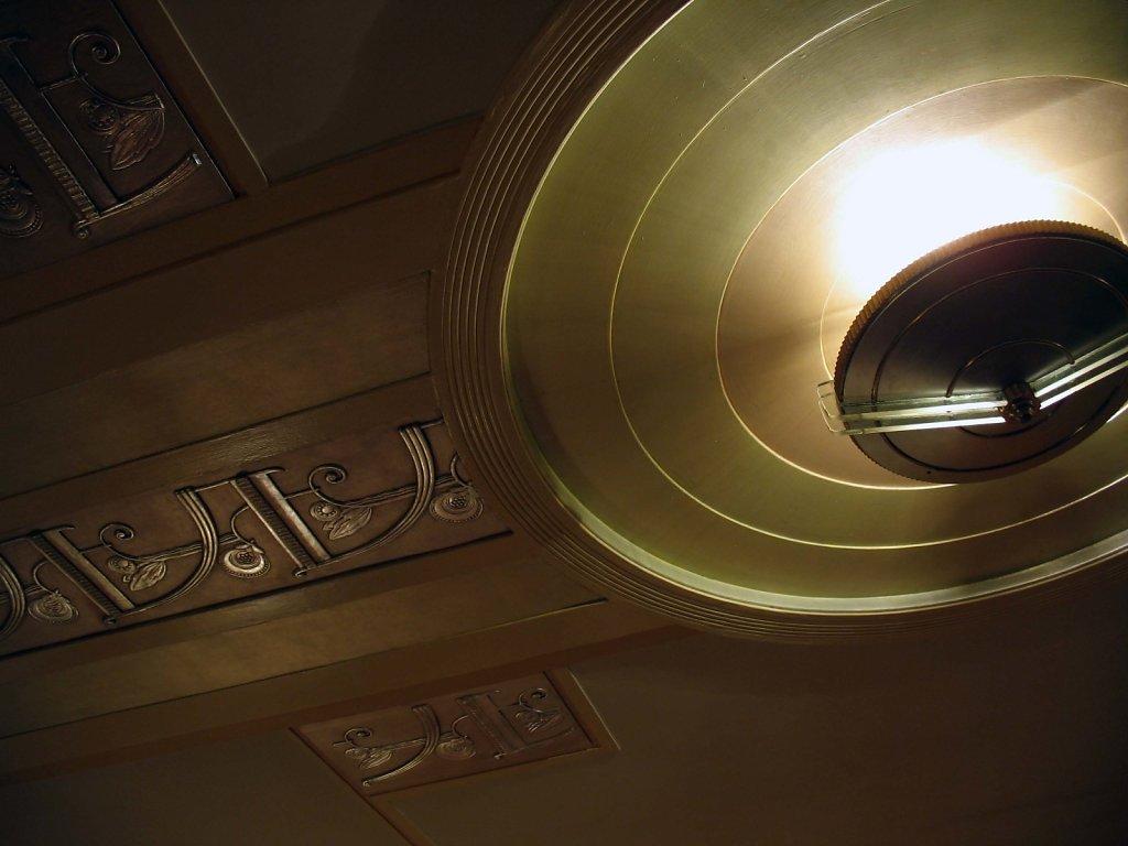 Light-Allan-Welner.jpg