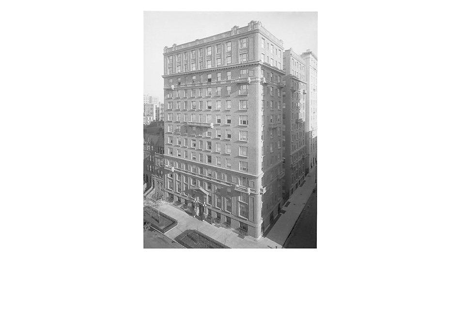 500-WEA-ca-1915-Wurts-Brothers.jpg